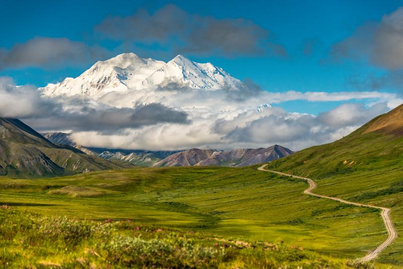 Image_Alaska_South_Summers_2426