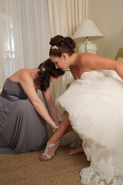 Professional Wedding photographers Northampton and Milton Keynes