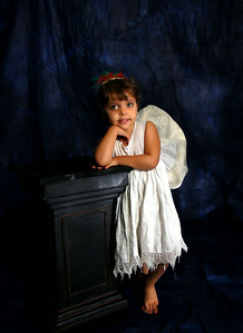 gigi angel