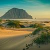 Travel_Photography_Blog_California_Morro_Bay_st_Sunset_Color
