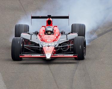 Andretti - Indy 500