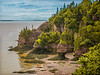 Hopewell Rocks (New Brunswick)