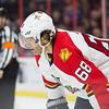 NHL 2016: Panthers vs Senators JAN 07