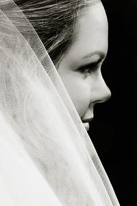 Slover Wedding-94