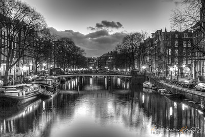 Canal (Amsterdam)
