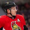 NHL 2016: Wild vs Senators March 15