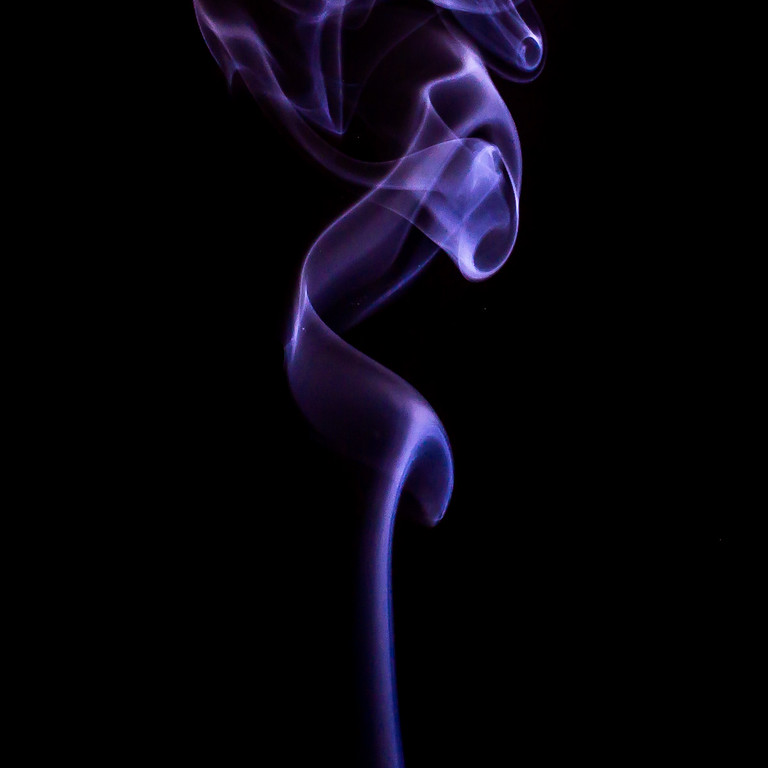 Smoke Photography, Toronto