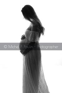 Layla Mae Maternity