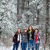 Kristin birthday snow 126