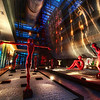 "<h2>Awesome Lobbies of Beijing – The Opposite Hotel</h2> <br/>Everything about this hotel was pretty funky. Yes, they were trying too hard to be edgy-funky, but that's okay, because it kinda worked. I guess what I'm trying to say is that there was subtlety here in the funkiness. The decision to be bold and different was evident in every little detail of the hotel.<br/><br/>Even if you don't stay at the hotel, make sure you stop by and have a look inside!<br/><br/>- Trey Ratcliff<br/><br/><a href=""http://www.stuckincustoms.com/2012/11/24/awesome-lobbies-of-beijing-the-opposite-hotel/"" rel=""nofollow"">Click here to read the rest of this post at the Stuck in Customs blog.</a>"
