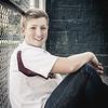 Lindstrom, Tyler (Baseball) (71)-2