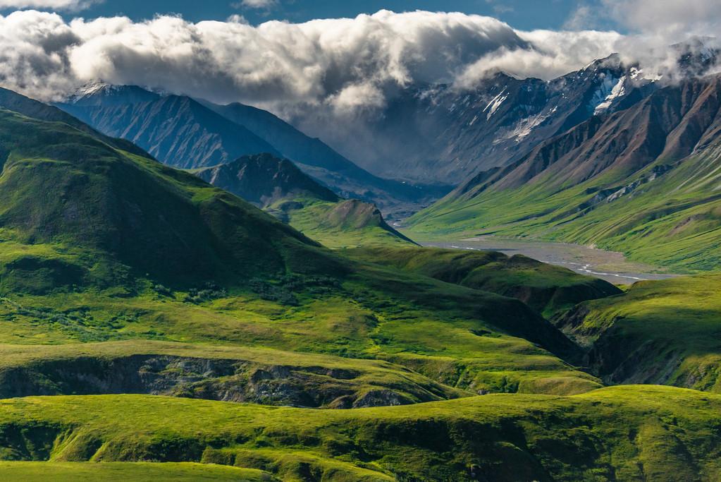 Image_Alaska_South_Summers_2445
