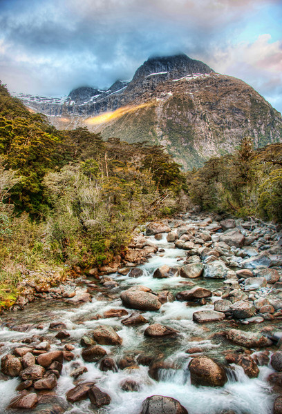 "<h2>A Gentle Stream Through New Zealand</h2> <br/>All this news out of New Zealand is still upsetting.  I've got a lot of contacts and friends down there... and I know it's a rough time.  Not much I can do... feel a little useless...  so about the best I can do is post some serene and gentle photos of the nicer side of nature.  I hope all my friends down there find it gets a little easier as the days move forward.<br/><br/>- Trey Ratcliff<br/><br/><a href=""http://www.stuckincustoms.com/2011/02/28/a-week-of-hdr-tips/"" rel=""nofollow"">Click here to read the rest of this post at the Stuck in Customs blog.</a>"