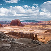 Travel_Photography_Blog_Utah_Lower_South_Desert_Overlook_Panorama
