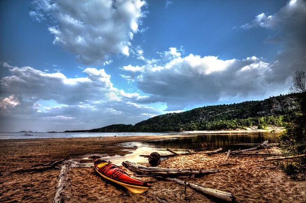 KayakSand 4356_7_8_tonemapped_1