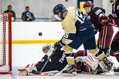 2017-11-03-NAVY-Hockey-vs-Temple-163