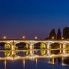 Amboise Bridge