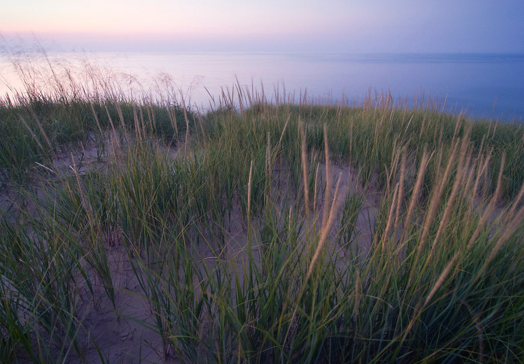 Indiana Dunes National Lakeshore, IN