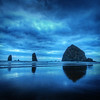 "<h2>The Oregon Coast</h2> <br/>Today's photo comes from Cannon Beach, Oregon.  If you click through to the blog post <a href=""http://www.stuckincustoms.com/2011/08/31/the-oregon-coast/"">here</a> at the Stuck in Customs blog, you can see a brand-new video I made while taking this shot, explaining my thoughts on composition while I take the shot.<br/><br/>- Trey Ratcliff<br/><br/><a href=""http://www.stuckincustoms.com/2011/08/31/the-oregon-coast/"" rel=""nofollow"">Click here to read the rest of this post at the Stuck in Customs blog.</a>"