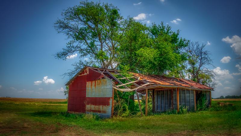 Old_Hay_Barn