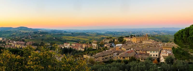 2015-10-30 San Gimignano-124-Pano-Edit