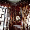 """<h2>Where the Bloody Walls Screamed</h2> <br/>Here is one of the many ill-forgotten and scary rooms in the chateau. Some were fully furnished and perfect, but others had fallen apart after years of neglect. Here is one of those many incredible rooms!<br/><br/>- Trey Ratcliff<br/><br/><a href=""""http://www.stuckincustoms.com/2012/11/26/where-the-bloody-walls-screamed/"""" rel=""""nofollow"""">Click here to read the rest of this post at the Stuck in Customs blog.</a>"""