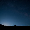 """<h2>Our Night Under the Stars</h2> <br/>I'm in the middle of a great trip to a ranch in Montana that I'll never forget. <br/><br/>The nights here are always strange and different.  I've only gotten outside a few times to take photos, mostly because of inclement weather.  <br/><br/> - Trey Ratcliff <br/><br/>Read the rest at the <a href=""""http://www.stuckincustoms.com/2010/07/06/our-night-under-the-stars/"""">Stuck in Customs blog.</a>"""