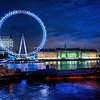 "<h2>The London Eye</h2> <br/>I took this on the last PhotoWalk in London, so it's about time I post it!  I won't be able to process the Austin ones for a bit... this is a busy time for me... you'll have to forgive me!<br/><br/>Half of the fun of the PhotoWalk is people posting and sharing photos after the event.  Even though everyone is taking photos of the same stuff, it is cool to see so many different perspectives.  I'm pretty sure we all took photos of the London Eye on that evening, and this is the one that I made.<br/><br/>- Trey Ratcliff<br/><br/><a href=""http://www.stuckincustoms.com/2011/03/14/the-london-eye-2/"" rel=""nofollow"">Click here to read the rest of this post at the Stuck in Customs blog.</a>"