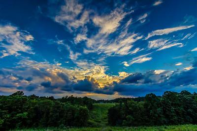 Big Sky Kendall Hills