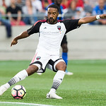 MLS/USL 2017: Montreal Impact vs Ottawa Fury FC JUL 12