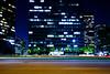 Century City Night