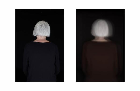 Portfolio-15_04