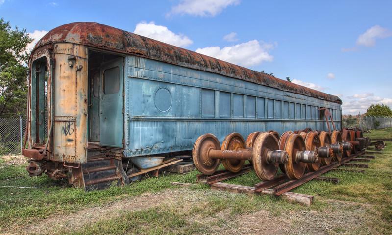 Train398_FINAL