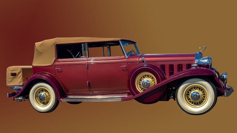 1932_Cadillac_Phaeton