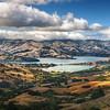 "<h2>Driving to Akaroa</h2> <br/>Akaroa is a little French town on the coast of the south island of New Zealand.  While in Christchurch, this was the #1 spot people told me I had to visit!  It's not a long drive at all, and it was a great destination for sure.<br/><br/>Along the way, we passed these perfect little hills and water inlets ... <br/><br/> - Trey Ratcliff <br/><br/>Read the rest, including news on the new eBook, <a href=""http://www.stuckincustoms.com/2010/06/28/driving-to-akaroa/"">here.</a>"