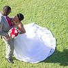 Mr & Mrs Jacobs