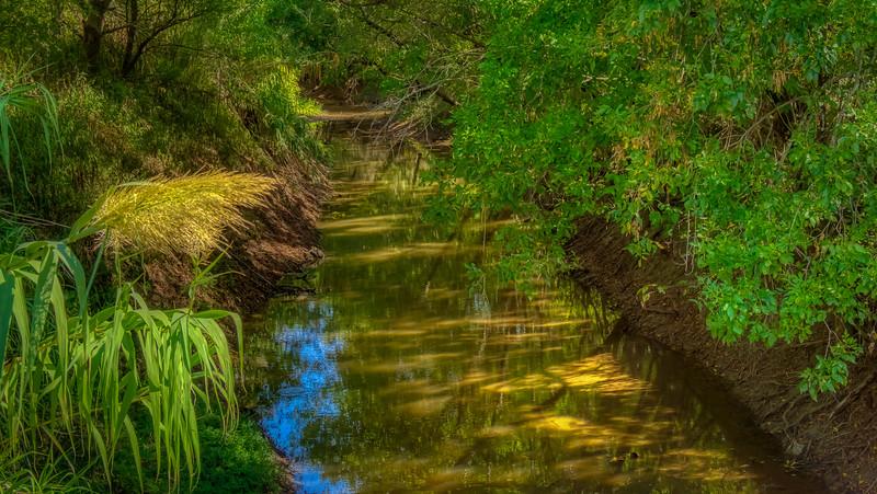 Tehuacana_Creek2