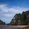 Oregon Coast #11