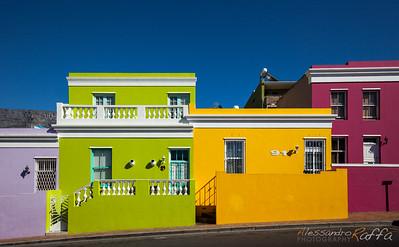 Bo-Kaap (Cape Town)