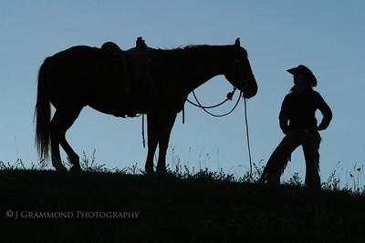 CowboyPortraits-8428