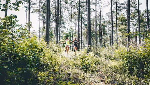 Trail Skippers