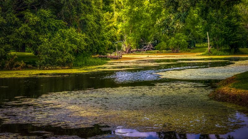 Spring_Lake