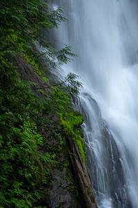 Murhut Falls Full Size 26 1 MB-8852