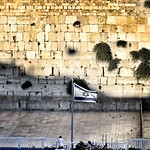 Israel: What's to love?