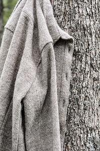 barecloth_159