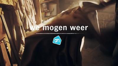 Albert Heijn BBQ | Vidiboko