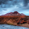 "<h2>The Mountain Storms of Time</h2> <br/>Ahhh... I'm so excited to be posting these two photos! <br/><br/>During my recent expedition in Iceland, I revisited an old favorite.  This area is wild and incredible.  I can't get enough of this particular vista, and I waited patiently for things to get just right.  Now, you may remember this exact spot from another photo, several years back ...  <br/><br/>- Trey Ratcliff <br/><br/>See the comparison image and read more <a href=""http://www.stuckincustoms.com/2010/07/23/the-mountain-storms-of-time/"">here</a> at stuckincustoms.com!"