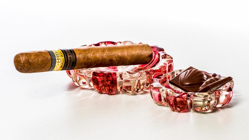CubanCigar_Chocolates