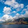 Na'pali Coast