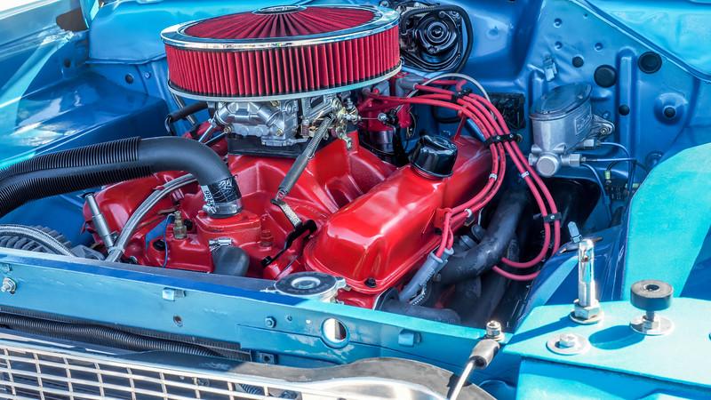 1968_Dodge_Dart_Small_Block